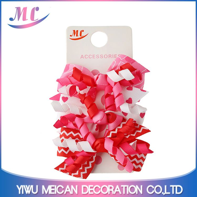 New coming custom design artificial flowers for gift packing 2016