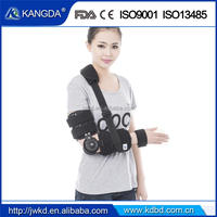 Adjustable elbow orthosis Brace price manufacturer