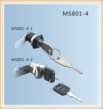 Aerospace Off-Highway Vehicles plane lever latch cabinet lock zinc ...