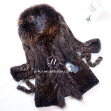 Hot Sale Real Mink Fur Coat,Mink Fur Coat China for Women in Winter
