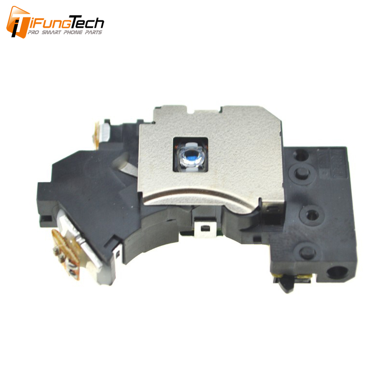 Replacement Laser Head Lens Module PVR-802W for PS2 Slim Console 7XXXX 9XXX 79XXX 77XXX Model