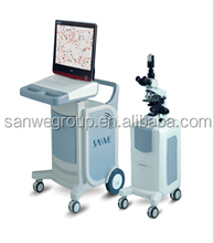 sperm quality analysis system,Automatic Sperm analyzer for man,sperm analyzer for andrology