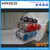 /product-detail/professional-supply-flanged-end-steel-material-electric-motorized-and-pneumatic-ball-valve-3-4-dn20-or-larger-60336065746.html