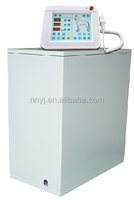 Veterinary 200mA X-ray generator