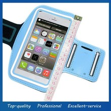 Factory Price Supplier for iPhone 6 Armband,Sports Phone Armband for iPhone 6