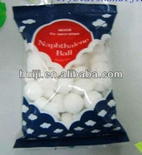 Hot selling naphthalene white balls