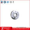 Hot Rolling Alloy Steel Companion Flange