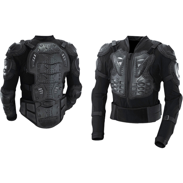 Body armor racing armor,motorcycle armor,motocross protector