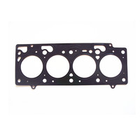 China factory supplies auto enginecylinder head gasket parts 477E-1003080