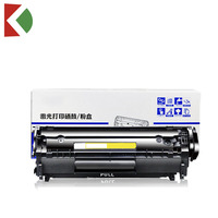Q2612A 12A toner cartridge compatible hp 1018 1010 1015 for hp printer cartrige 1020