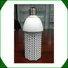 China Factory 20w 360 degree bulb corn light led