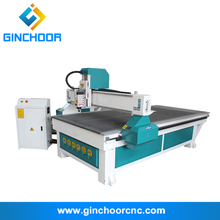 High quality 4 axis cnc router engraver machine in korea