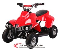 cheap 49cc atv quad 4x2