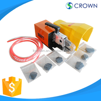 Manual Crimping Tool For Connector Press