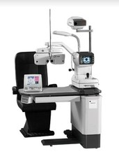 PT-800 2014 new product: elevated electric ophthalmic table