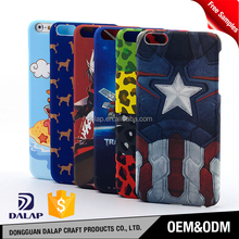 protective case factory for iphone 6 7