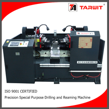 TARWIT China manufacturer direct sale precision Special Purpose Drilling and Reaming Machine