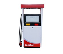 mechanical gas station pumps for sale, fast flow rate non-power hand car fuel filling hand pump