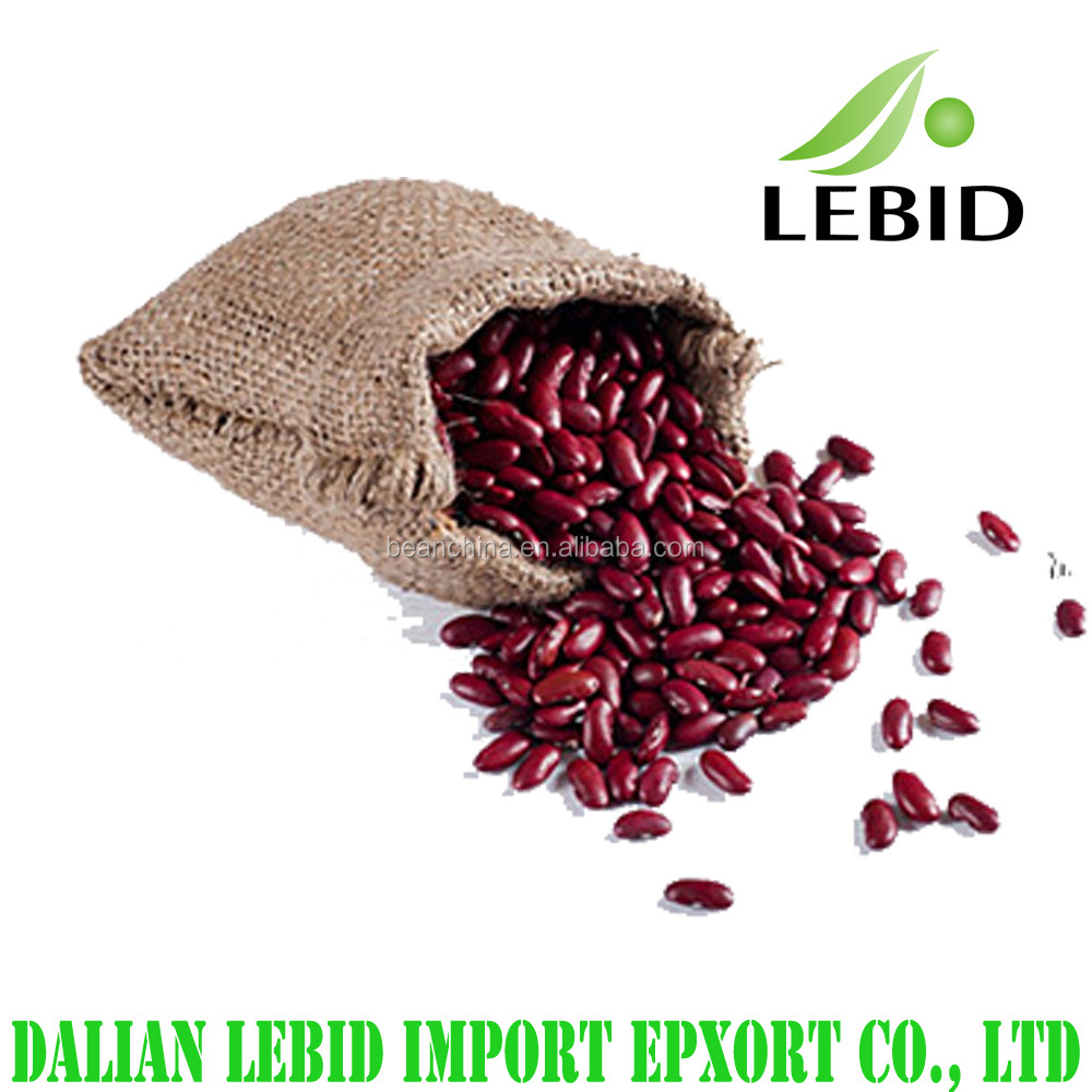 New crop canned dark red kidney beans price