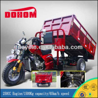 250cc China 3 wheel used cars for sale in dubai