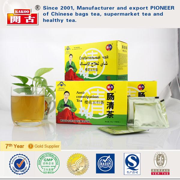 Skinny tea detox , Fit tea detox , Slimming detox tea