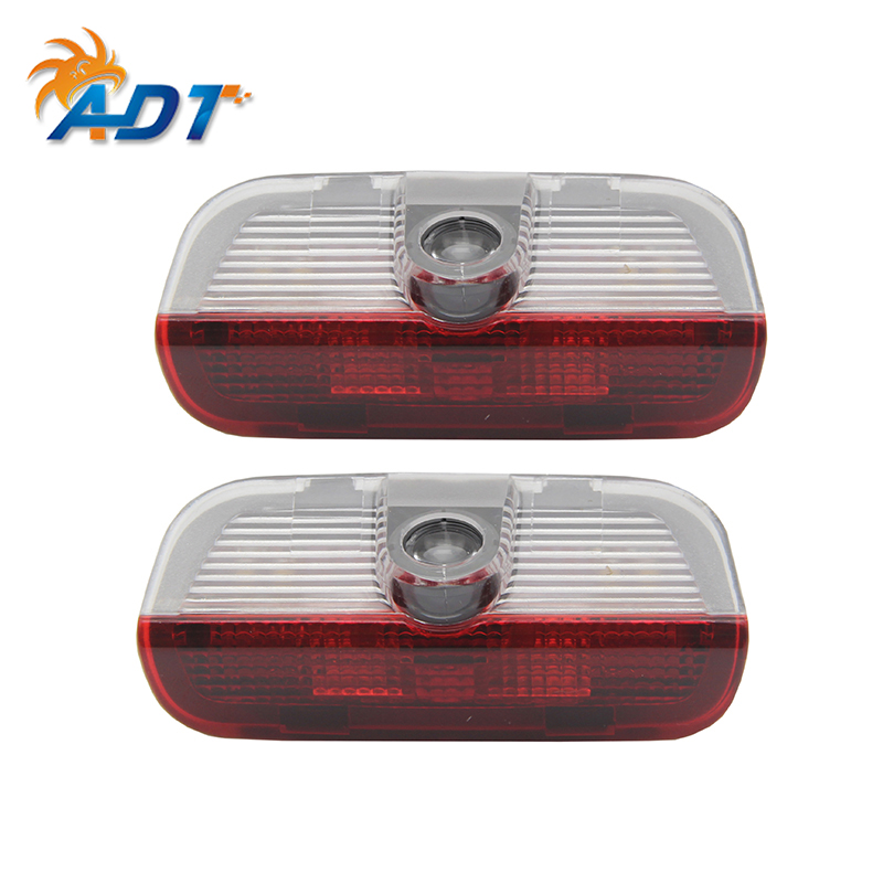 2017 Hot selling factory promotion price R LINE Logo <strong>Led</strong> <strong>Lights</strong> <strong>led</strong> door welcome For VW GOLF 5 6 7 GTI PASSAT B6 B7 JETTA
