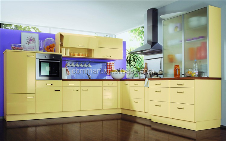 Supplier used kitchen cabinets craigslist buy used kitchen cabinets