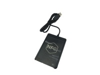 Supports PC/SC & CT-API USB NFC Reader- ACR1251