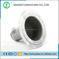Chinese imports wholesale carbon steel filter cages tubo venturi