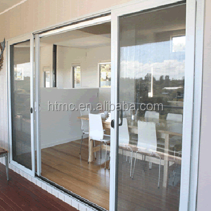 door used sliding glass doors sale buy used sliding glass doors sale