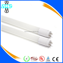 New design Nano T8 tube led tube t8 150cm janpese led tube t8