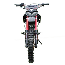 china cheap new unique 150cc 200cc 250cc dirt bike for adult