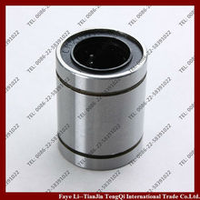 SAMICK/THK Linear Bearing (LM3--LM60)