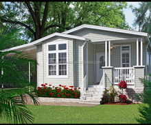 Floor plans for small homes small manufactured homes florida 2d floor plans