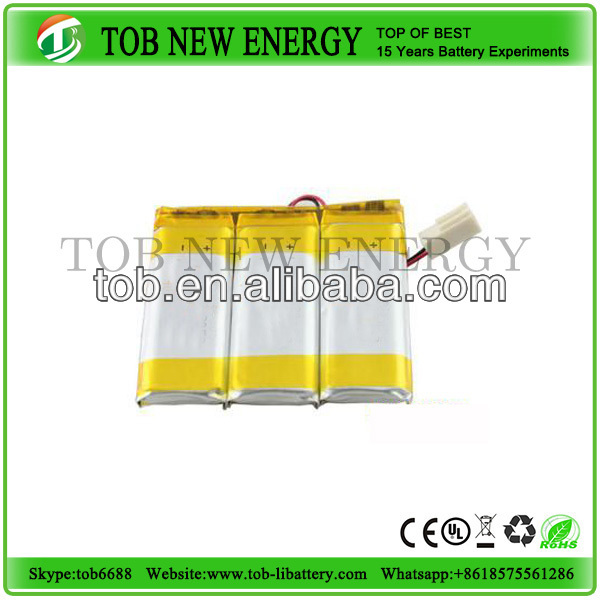 lithium ion battery 100ah,batteries 12v,battery pack