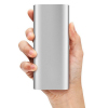 High Capacity for Xiaomi Power Bank 16000 mAh Rechargeable USB External Battery