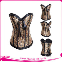 Best Selling Sexy sexy corsets and busters