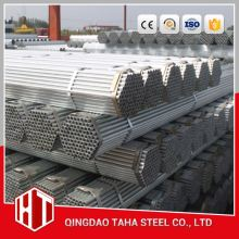 q195-q345 carbon steel inch weight ms square rectangular hollow pipe supplier manufacturer galvanized welded black iron tube