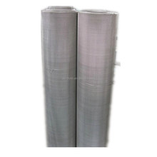 50 60 80 100 150 200 250 mesh stainless steel decorative wire mesh for cabinets
