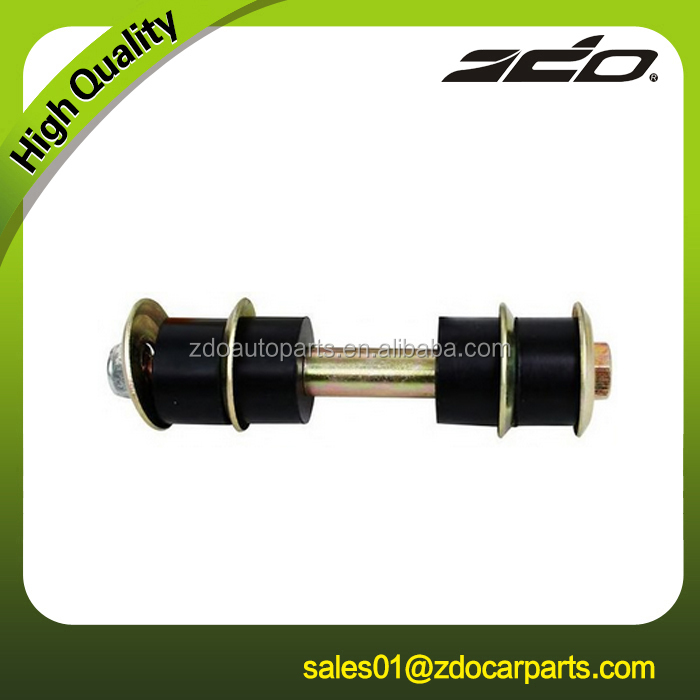 Advance Rear Auto Spare Mobile Suppliment Parts Sway Bar Stabilizer Link B092-34-159 B029-34-159