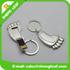 fancy metal usb flash drive