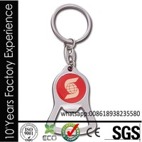 CR-BOD645 NO MOQ leading paint can and bottle opener
