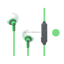 Made in China wholesale mini sport wireless Bluetooth stereo headset and earbud with microphone