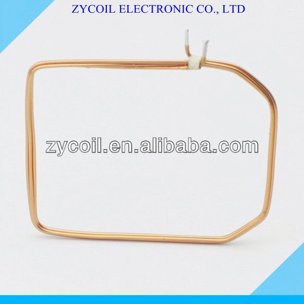 magnetic induction heating supplier