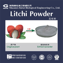 lychee juice concentrate powder pure natural lychee powder