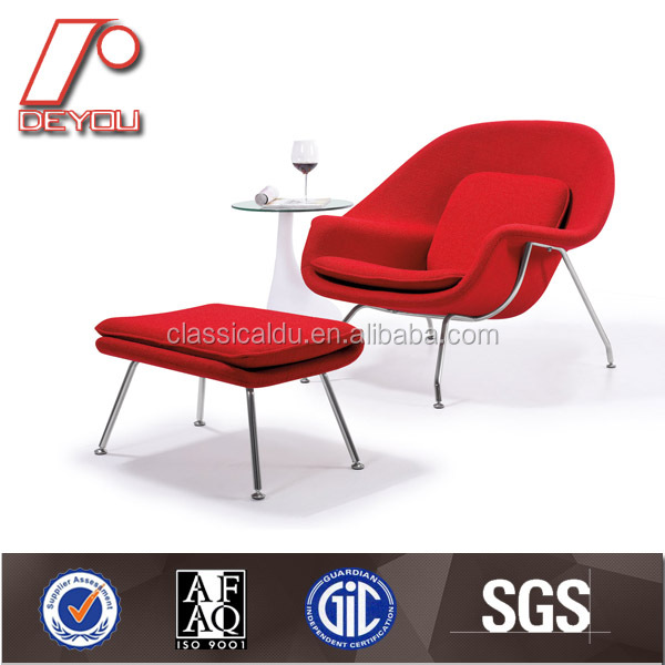 recliner chaise lounge ,sex lounge chair,bedroom lounge chair H-414