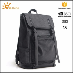 China manufacture wholesale sports fashion school satchel