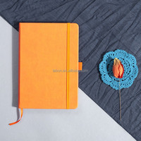 Custom Notebooks And Journals With Your