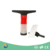 Rechargeable Handheld House Cleaning Tools Window Vacuum Cleaner