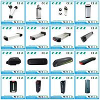 Buy 2015 homai new cassette box mod mini battery box mod in China ...
